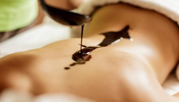 hot-choccolate-massage